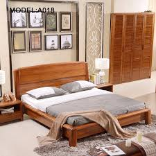 latest furniture designs photos. Plain Latest Latest Furniture Designs 23 Trendy Idea Nice Intended For  Bedroom To Photos N