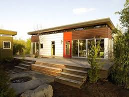 modern shed this seattle based company was founded by husband and wife ryan grey smith and ahna holder backyard office shed home