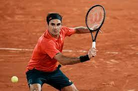 Roger Federer Withdraws from 2021 ...