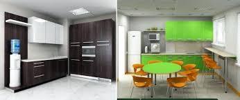 office kitchen tables. Wonderful Kitchen Kitchen Office Marvelous Design Inspiration Furniture  Cabinets As Desk Table   On Office Kitchen Tables E