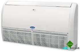 carrier air conditioner prices. carrier 5 ton ceiling type 60000 btu air conditioner price in bangladesh \u2013 welcome to brandbazaarbd.com | best online electronics shop prices i