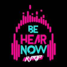 "AB6IX 1st World Tour ""6IXENSE"" IN... - Be Hear Now Kpop"