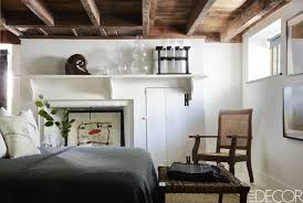 Small Bed Design Ideas 55 Small Bedroom Design Ideas Decorating Tips For Small