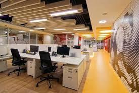open office ceiling decoration idea. Open Ceiling Bat Design Alamosa Info Office Decoration Idea