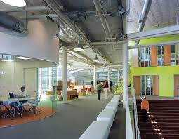 google office video. google office video california in hindi dailymotion headquarters
