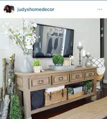 Tv Stand Decoration Ideas Extremely 1 1000 Ideas About Decor On Pinterest.