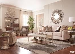 Rooms Design Ideas