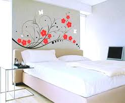 feng shui bedroom art bedroom art full size of living wall art for bedroom art wall