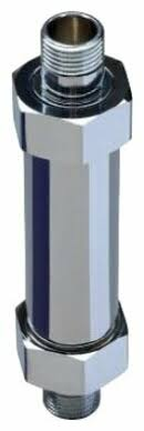 <b>Умягчитель Новая Вода</b> A032 — купить по выгодной цене на ...