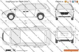 cargo mate trailer wiring diagram dolgular com 4-Way Trailer Wiring Diagram cargo mate trailer wiring diagram dolgular
