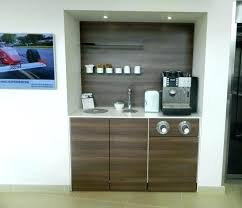 office coffee station. Office Coffee Station. Stations For Station Cabinets . H T