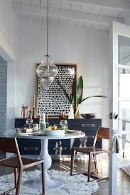 round table marina ca decor idea on charming pointillism wall art anthropologie pointillism and dresser for