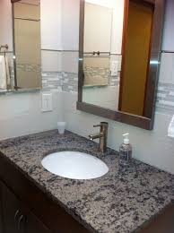 bathroom remodeling pittsburgh. Perfect Remodeling Bathroomremodelingpittsburgh1 With Bathroom Remodeling Pittsburgh T