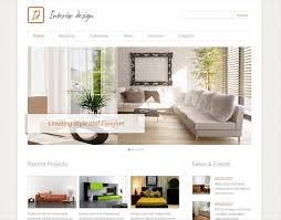 best home interior design websites. Brilliant 70 Best Home Interior Design Websites