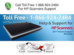Hp Online Support Hp Printer Tech Support Hp Scanner Tech Support Hp Printer Tech