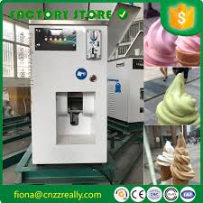 Commercial Ice Vending Machines For Sale Enchanting 48% Discount Commercial Ice Cream Vending Machine For Sale Suitable