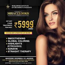 worldwide insute of grooming pageants wigp slimming centres book appointment slimming centres in karol bagh delhi justdial