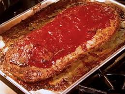 ground turkey meatloaf recipes. Wonderful Ground And Ground Turkey Meatloaf Recipes E
