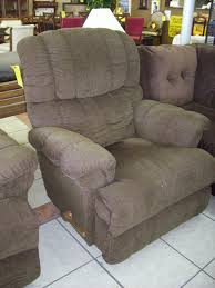 lift chairs harvey norman rare lazy boy recliner chair la z laz