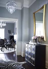 modern chic family room designer greg natale