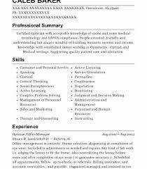 Resume Center Unique Call Center Supervisor Resume Sample Graduate School Application