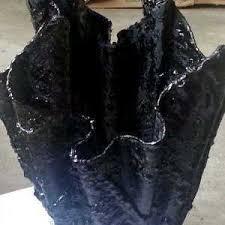 Diy Cómo Hacer Un Macetero De Cemento Estilo Nórdico Chic  PaperblogComo Hacer Un Macetero Grande De Cemento