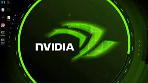 Intel Nvidia Wallpapers - Top Free ...
