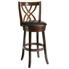 bedding stunning bar stools pier one intended for your property 3 elegant holbrook swivel barstool brown pier one counter stools d79