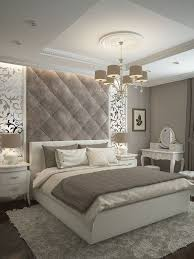 master bedroom design ideas on a budget. Nice 50 Brilliant Master Bedroom Design Ideas On A Budget. More At Https:/ Budget