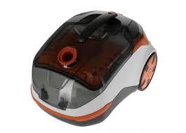 <b>Пылесос</b> с аквафильтром <b>Thomas DryBOX</b>+<b>AquaBOX Cat&Dog</b> ...