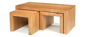oak end tables. Full Size Of Coffee Table:solid Oak Table Bedroom Furniture Occasional Tables Small End