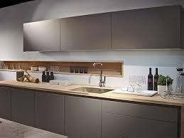 Best 25+ Modern kitchen cabinets ideas on Pinterest | Modern ...