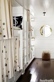 Small Room Design Decorating Ideas For Tiny Rooms - Small interior house design