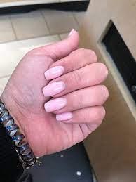 lifestylez nails spa gvine 2021