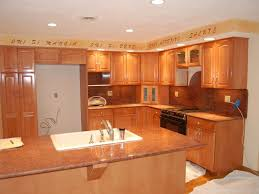 kitchen kitchen cabinet refacing and 46 kitchen diy refacing
