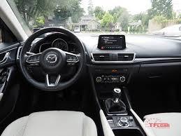 mazda 3 hatchback interior. 2017 mazda3 interior mazda 3 hatchback