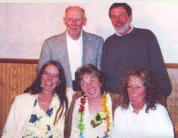 Owen McGrath Obituary - Oak Lawn, IL