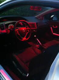 diy ambient lighting.  Lighting DIY  Better Interior Ambient Lightingimageuploadedbyautoguide1342659535826276jpg   Throughout Diy Lighting