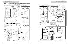 lift king wiring schematics wiring diagram meta lift king wiring schematics wiring diagram compilation lift king wiring schematics