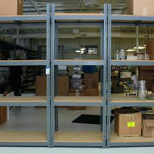 uline metal shelves industrial metal shelving units uline metal shelves