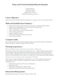 actuary resume cover letters funky actuary job description collection administrative officer