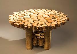 Interesting Unique Rustic Furniture Rusticmoderncoffeetableuniquefurniture With Models Ideas