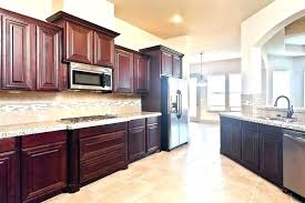 42 cabinets inch kitchen wall x 8 ceiling