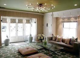 living room lights chandelier for low ceiling living room far fetched home led lights for living room india
