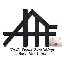 beautyrest recharge logo. Arctic Home Furnishings Beautyrest Recharge Logo