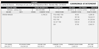 paycheck stub creator 6 pay stub maker timeline template