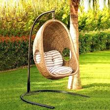 big wicker chair wicker hanging egg chair patio furniture big lots large wicker chair big wicker chair