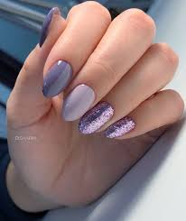 Mismatched Nail Designs 22 Pretty Nail Art Design That You Should Try Beautiful