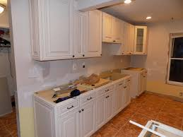 baltimore custom cabinets cabinetry 4208 lynhurst rd dundalk md phone number yelp
