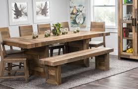 extendable farmhouse table. Laurel Foundry Modern Farmhouse Alycia 95 Extendable Dining Table In Ideas